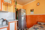 Продажа дома, Пивань, Комсомольский район, Улица 4-я Ключевая - Фото 2