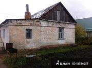 Продаюдом, Ульяновск, переулок 2-й Брестский