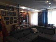 Продажа квартиры, Иваново, Ул. Гагарина - Фото 3
