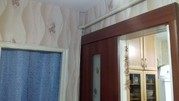 Продам дом в центре, Варфоломеева - ж/д больница, 35/20/4