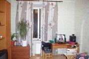 Трехкомнатная квартира в г. Москва, 2-я ул. Марьиной Рощи, дом 10/14 - Фото 4