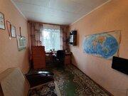 Трехкомнатная квартира: г.Липецк, Юбилейная улица, д.6 - Фото 5
