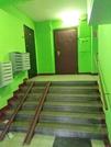 3-х комнатная квартира, ул.Сталеваров, д 8/22 к4 - Фото 2