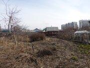 180 000 Руб., Продам сад в СНТ Тракторосад-3, Дачи в Челябинске, ID объекта - 502645496 - Фото 4