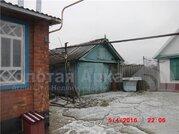 Продажа дома, Михайловское, Северский район, Ул. Весенняя улица - Фото 4