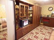 Продаётся 1к квартира на 15 микрорайоне, д. 30 - Фото 4