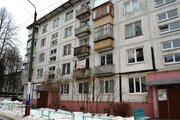 1 850 000 Руб., Квартира на четвертом этаже ждет Вас, Продажа квартир в Балабаново, ID объекта - 333656321 - Фото 3