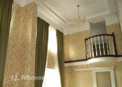 Продажа квартиры, м. Теплый стан, Николо-Хованская улица - Фото 4