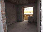 Продается 2 комнатная квартира от застройщика в строящемся доме - Фото 4