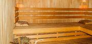 34 900 000 Руб., Коттедж в кп Дарьино на лесном участке, Продажа домов и коттеджей Дарьино, Одинцовский район, ID объекта - 503011634 - Фото 20