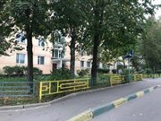 Продажа квартиры, Киевский, Киевский г. п.