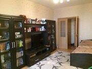 Продажа квартиры, м. Купчино, Малая Каштановая аллея - Фото 4