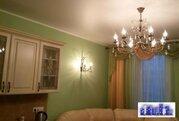 3-комнатная квартира в пос.Андреевка