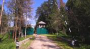 Дом 300 кв.м в Серпуховском районе д. Сераксеево - Фото 2
