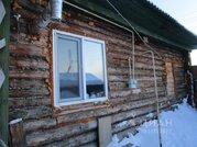 Продажа дома, Курган, Ул. Земнухова