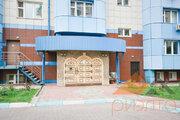 Продам двухкомнатную (2-комн.) квартиру, Железнодорожная ул, 10, Но., Продажа квартир в Новосибирске, ID объекта - 331070184 - Фото 15