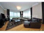 Продажа квартиры, Купить квартиру Рига, Латвия по недорогой цене, ID объекта - 313921193 - Фото 3