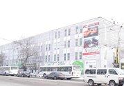 Продажа офисов в Любинском