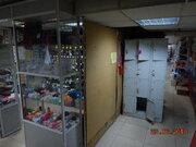 Продажа торгового помещения, Чита, Ул. Чайковского - Фото 3