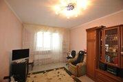 Продам 2-ную квартиру мск(м) с мебелью и бытовой техникой, Купить квартиру в Нижневартовске по недорогой цене, ID объекта - 321566410 - Фото 28
