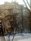 Квартира в историческом центре, шаговая доступность от метро - Фото 1