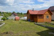 Дача в черте г. Выборга - Фото 2