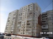 Продаю 1-комнатную квартиру в Шакше
