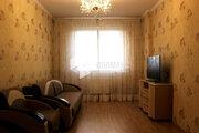 Продается 2-ая квартира в г. Наро-фоминск ЖК Авиатор - Фото 2