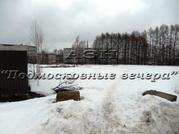 Ярославское ш. 110 км от МКАД, Струнино, Участок 15 сот. - Фото 2