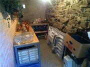 Продажа дома, Батайск, Ул. Томская - Фото 5