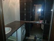 "ЖК ""панорама"", Купить квартиру в Саратове по недорогой цене, ID объекта - 318707556 - Фото 9"