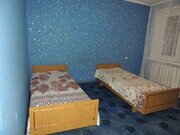 2-комн. квартира, Аренда квартир в Ставрополе, ID объекта - 318515220 - Фото 8