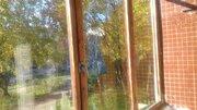 3 300 000 Руб., Продам 4-комн.кв. улучш. планировки, Купить квартиру в Петрозаводске по недорогой цене, ID объекта - 319465662 - Фото 10