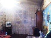 Продажа четырехкомнатной квартиры на Студенческой улице, 34/3 в .