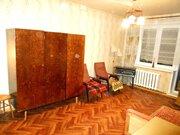 1-комнатная квартира на улице Латышская, 14 - Фото 2