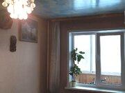 3-к квартира, ул. Георгиева,32 - Фото 5