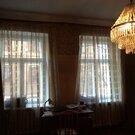 Продажа квартиры, blaumaa iela, Купить квартиру Рига, Латвия по недорогой цене, ID объекта - 311839343 - Фото 3