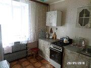 Продам 1-комнатную квартиру в г.Орехово-Зуево, ул.Козлова д.14б - Фото 1