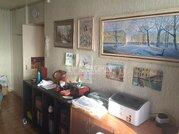 Продажа 2 комнатной квартиры м.Курская (Доброслободская ул), Купить квартиру в Москве по недорогой цене, ID объекта - 315211533 - Фото 3