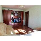 4 500 000 Руб., 2 к/квартира, Продажа квартир в Якутске, ID объекта - 334065407 - Фото 10
