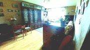 Продам отличную двухкомнатную квартиру в лучшем районе г.Пушкина - Фото 2
