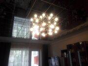 Двухкомнатная квартира, ремонт, Ворошилова. - Фото 3