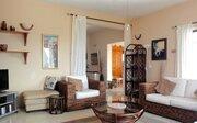 275 000 €, Просторная 3-спальная Вилла с панорамным видом на море в районе Пафоса, Продажа домов и коттеджей Пафос, Кипр, ID объекта - 503419574 - Фото 6
