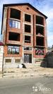 Купить квартиру ул. Сурикова