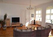 Продажа квартиры, Купить квартиру Рига, Латвия по недорогой цене, ID объекта - 313137769 - Фото 3