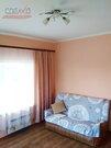 Продам дом ст Восход - Фото 2