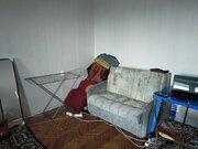 Продается 1-х комн.кв. в Зеленограде (к.438) - Фото 3