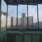 Трехкомнатная квартира в Новых Химках - Фото 4