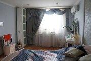 Владимир, Белоконской ул, д.6, 2-комнатная квартира на продажу