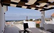 329 000 €, Замечательная 4-спальная Вилла с видом на море в регионе Пафоса, Продажа домов и коттеджей Пафос, Кипр, ID объекта - 503788726 - Фото 7